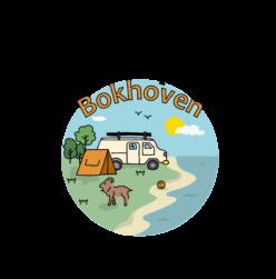 Minicamping Bokhoven